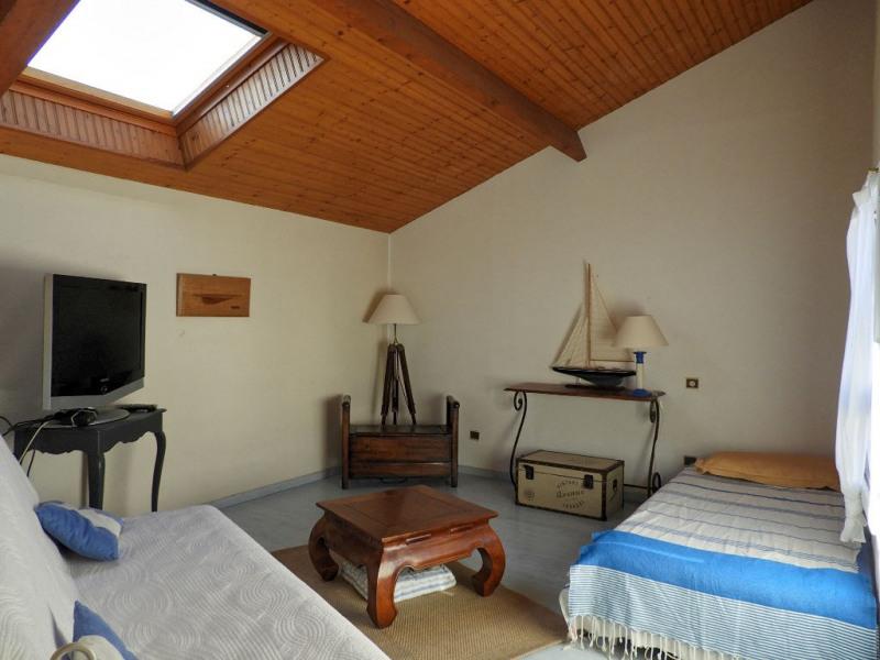 Sale house / villa Saint palais sur mer 237375€ - Picture 7