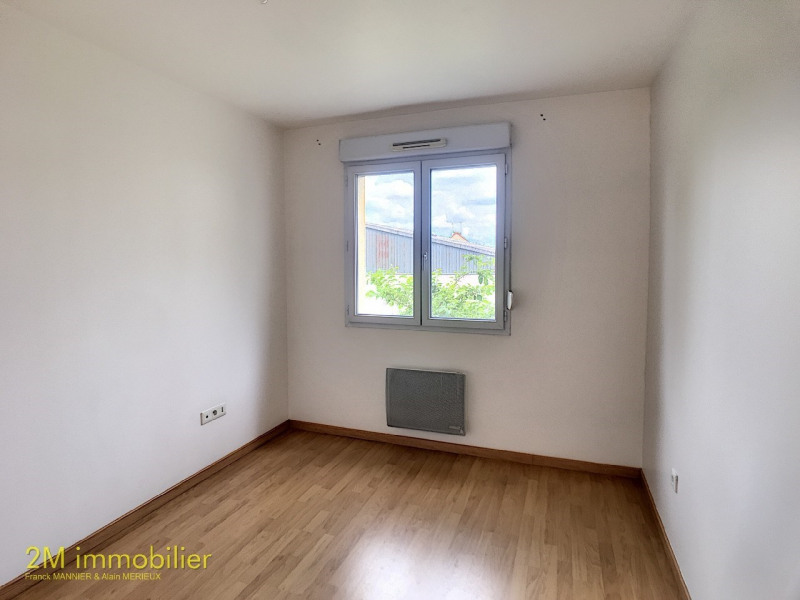 Location appartement Melun 647€ CC - Photo 8