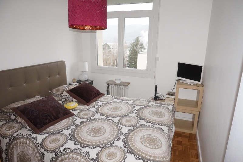 Vente appartement Vienne 189000€ - Photo 8