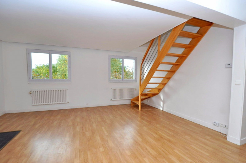 Location appartement Orsay 1000€ CC - Photo 2