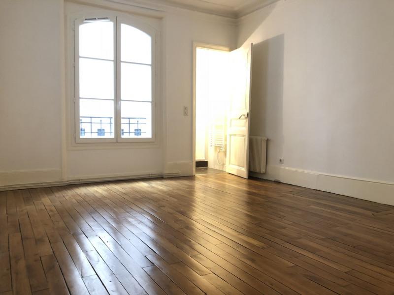 Rental apartment Neuilly-sur-seine 3610€ CC - Picture 6