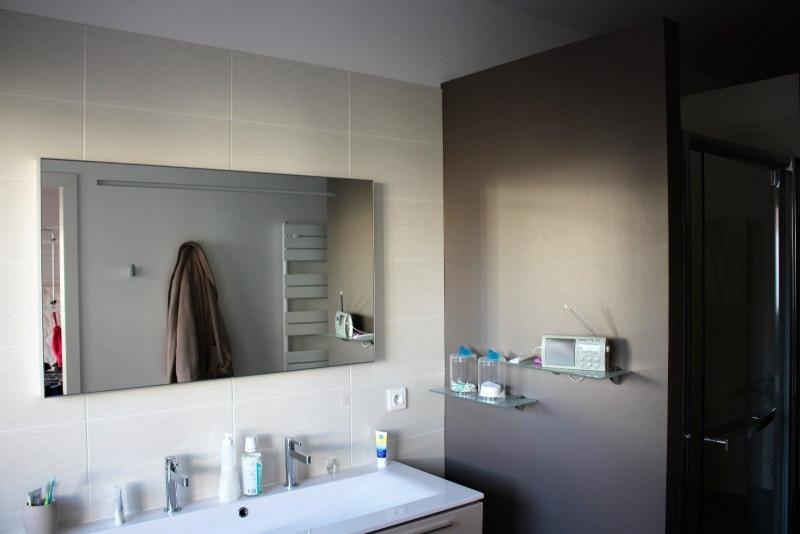 Deluxe sale house / villa Olonne sur mer 624000€ - Picture 8