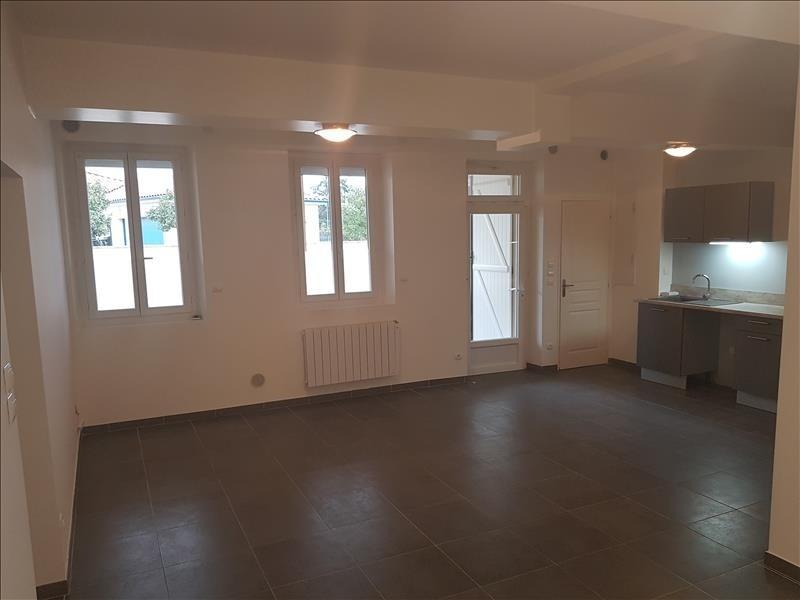 Sale building Castelsarrasin 338000€ - Picture 4