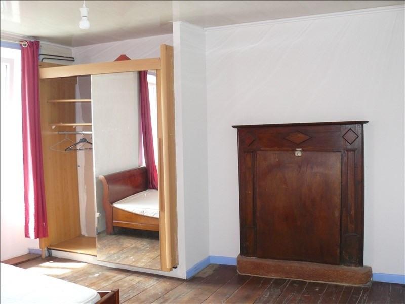 Sale house / villa Josselin 69000€ - Picture 9