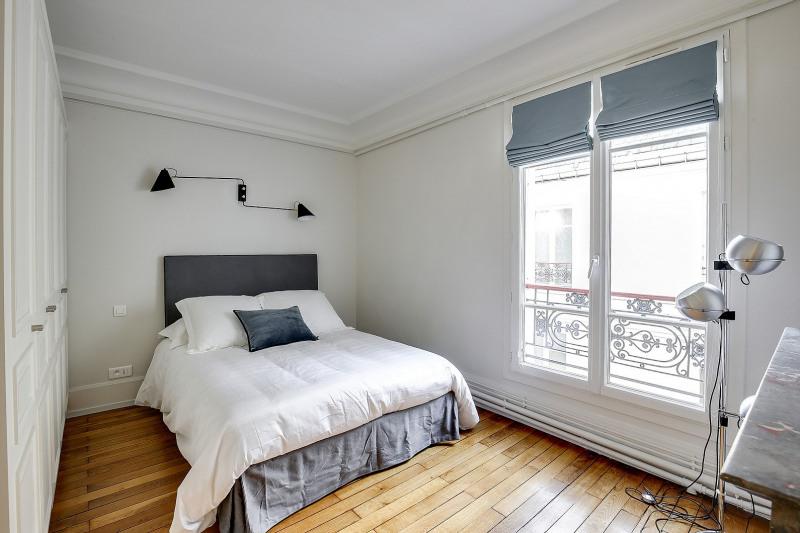 Location appartement Paris 16ème 6500€ CC - Photo 5