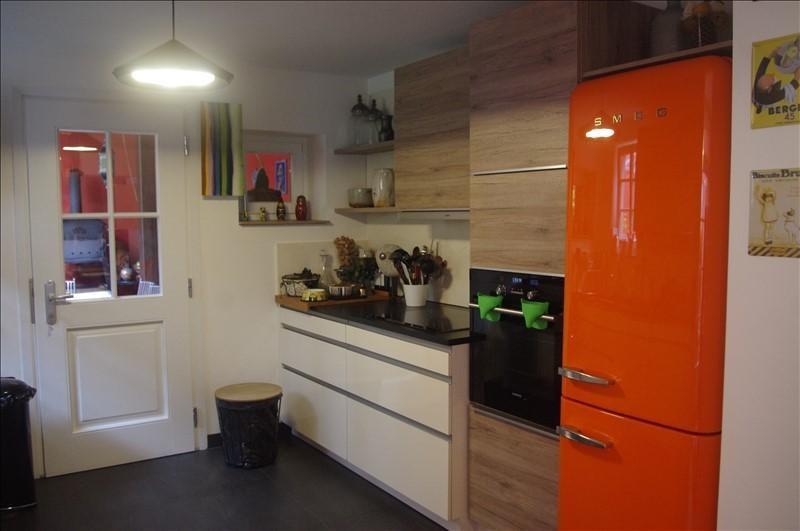 Vente appartement Brumath 269000€ - Photo 3