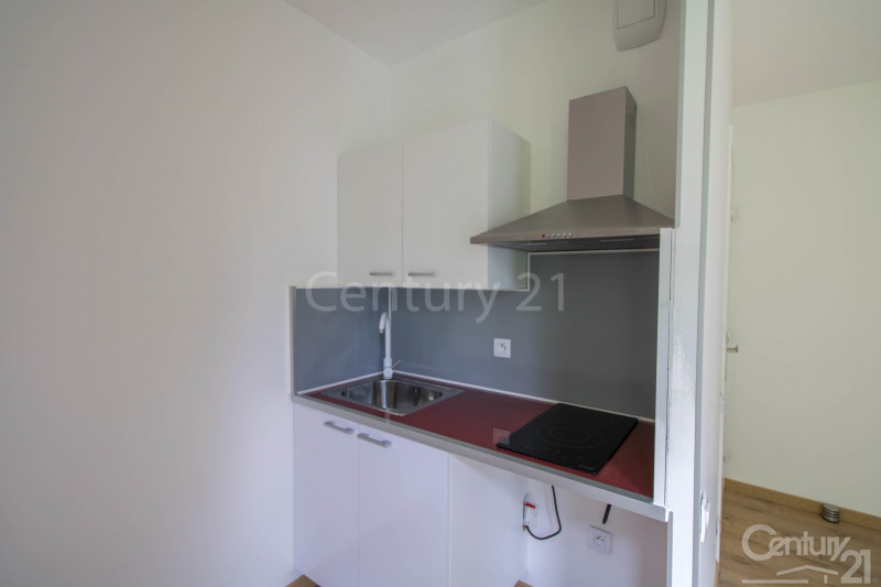 Sale apartment Toulouse 85 900€ - Picture 5