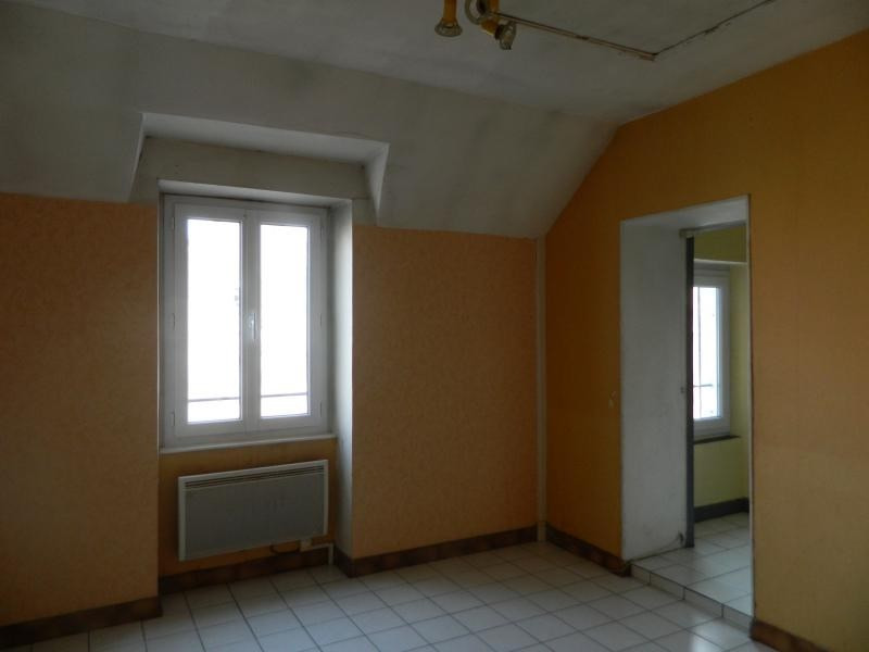 Vente maison / villa Pougues les eaux 35 000€ - Photo 2