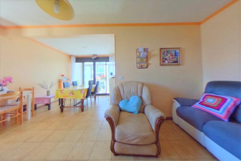 Appartement Vaulx En Velin 4 pièce (s) 92 m²