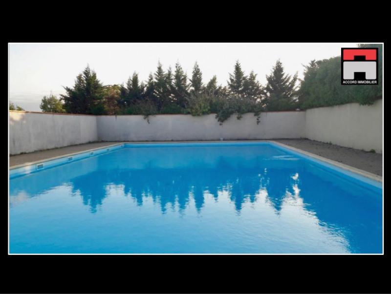 Vente appartement Toulouse 85000€ - Photo 9