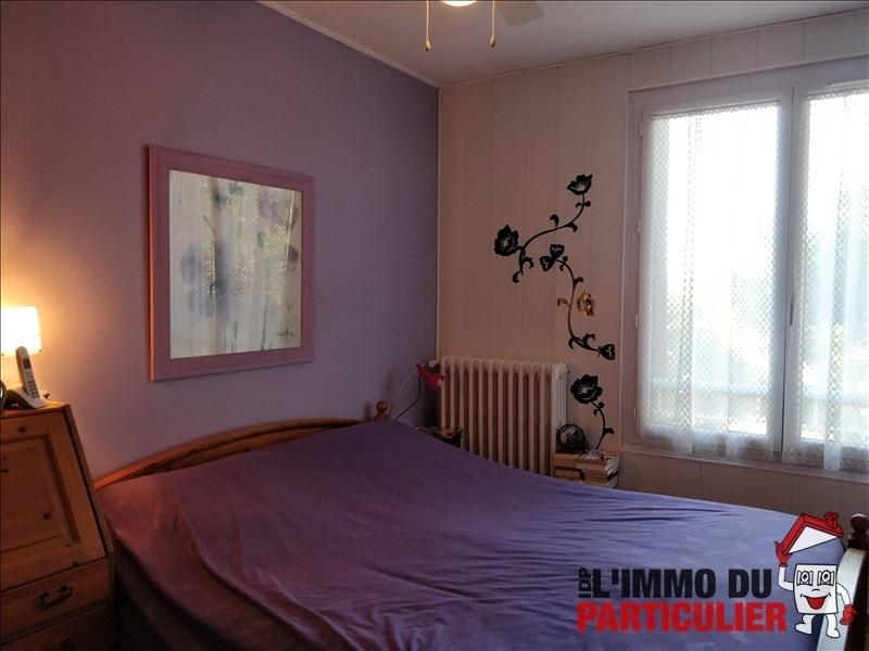 Venta  casa Septemes les vallons 295000€ - Fotografía 6