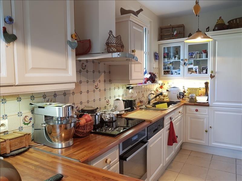 Vente maison / villa Compiegne 262000€ - Photo 3