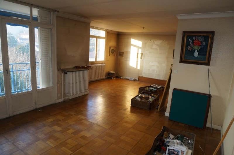 Verkauf wohnung Vienne 220000€ - Fotografie 4