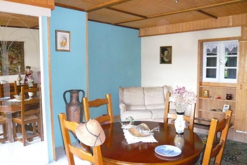 Vente maison / villa Lalinde 301750€ - Photo 4