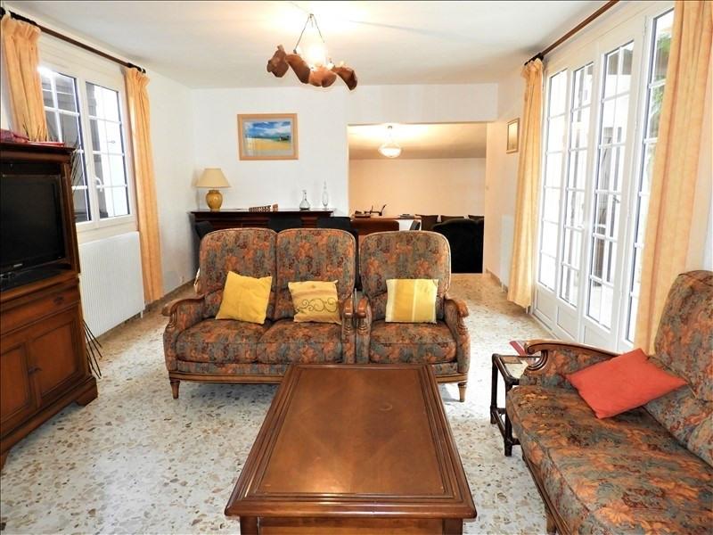 Vente de prestige maison / villa La grande motte 770000€ - Photo 5