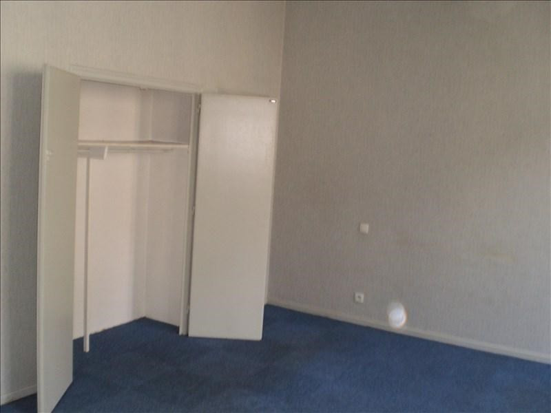 Location appartement Auch 390€ CC - Photo 6