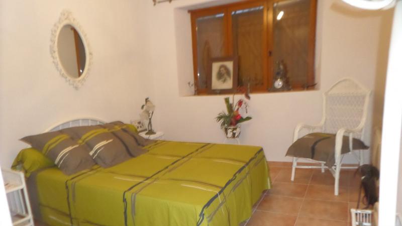 Sale house / villa Le beage 263000€ - Picture 11