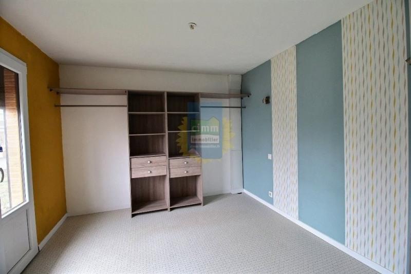 Vente maison / villa Vitry en artois 174600€ - Photo 7