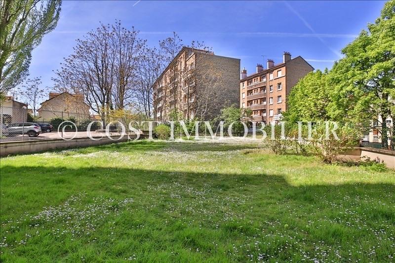 Vendita appartamento Colombes 178000€ - Fotografia 2