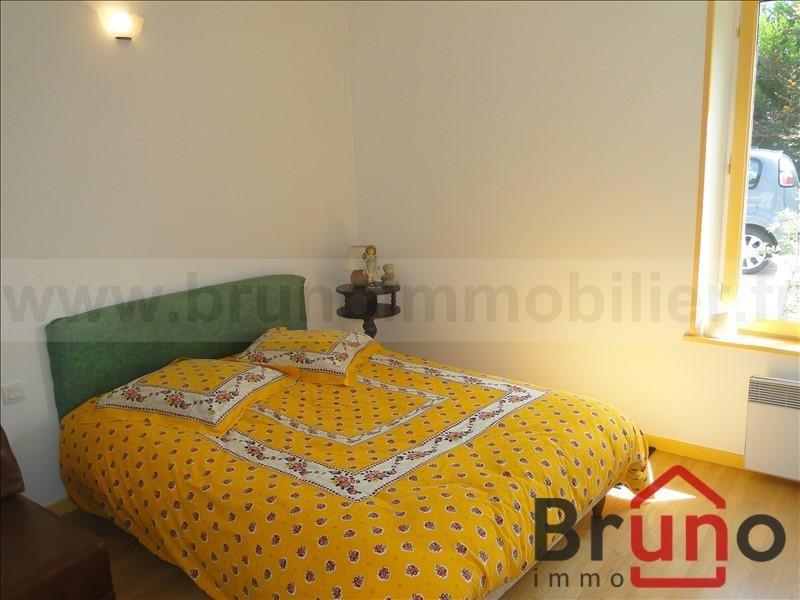 Vente maison / villa Larronville 283500€ - Photo 6