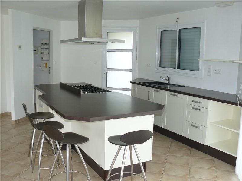 Vente maison / villa Josselin 236250€ - Photo 2
