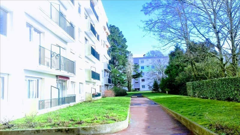 Vente appartement Orvault 79 000€ - Photo 1