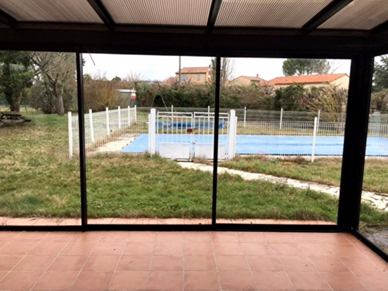 Vente maison / villa Fonsorbes 338 000€ - Photo 3