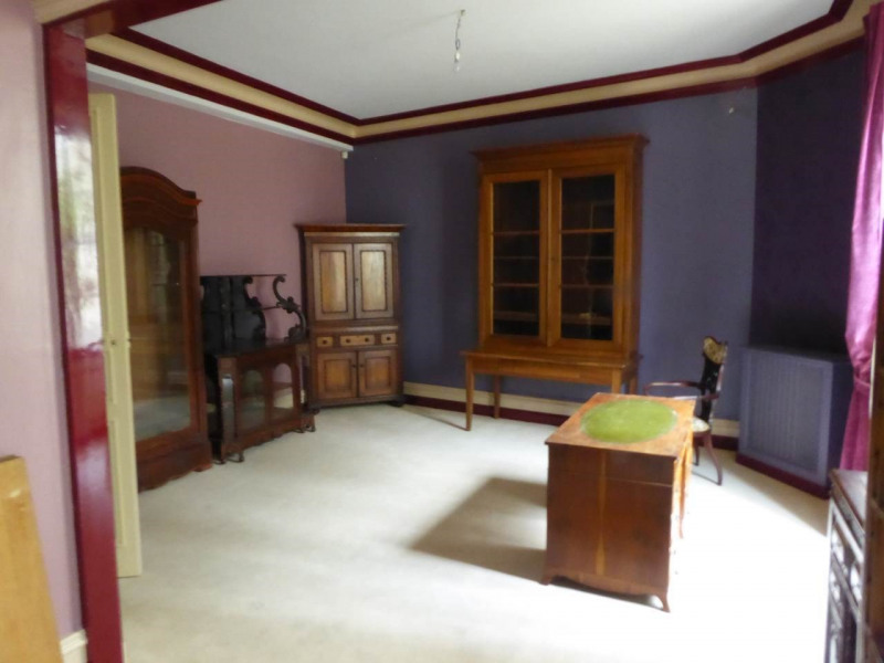 Vente de prestige maison / villa Cognac 676000€ - Photo 11
