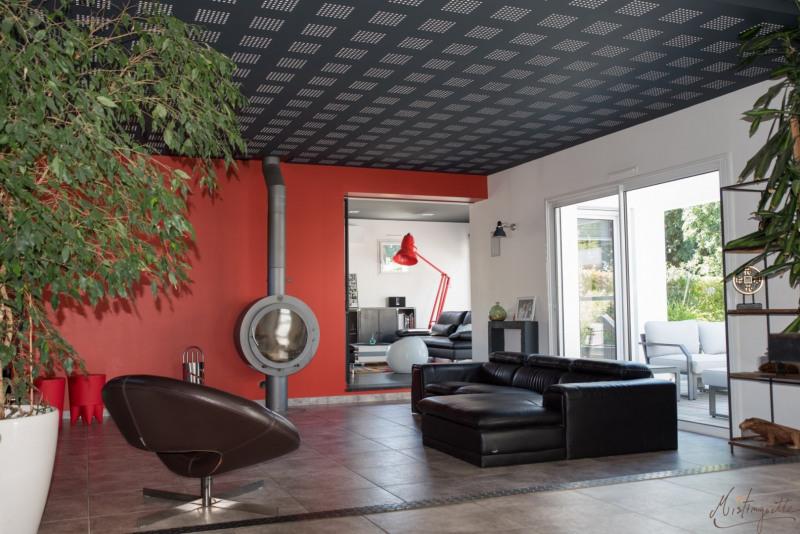 Vente de prestige maison / villa Talmont st hilaire 695000€ - Photo 2