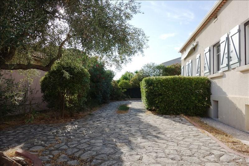 Alquiler  casa Toulon 1328€ CC - Fotografía 3
