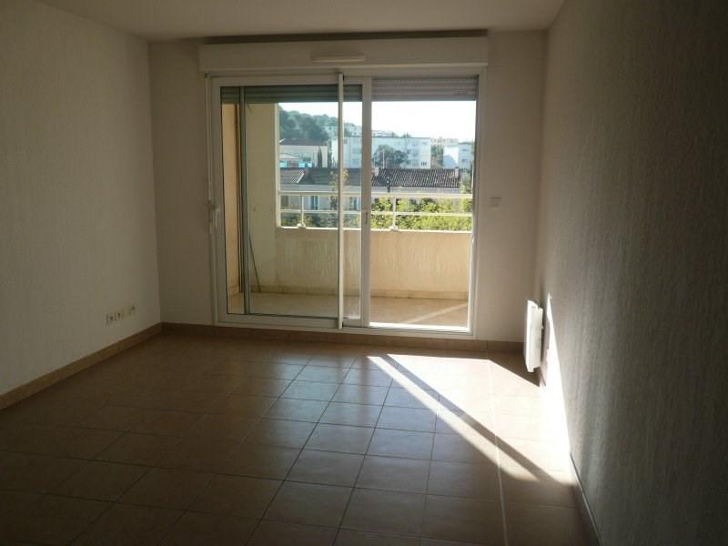 Location appartement La seyne sur mer 789€ CC - Photo 2
