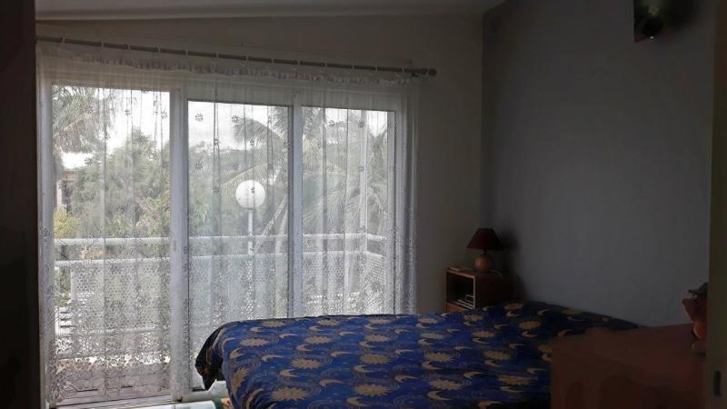 Vente maison / villa L etang sale 315000€ - Photo 3
