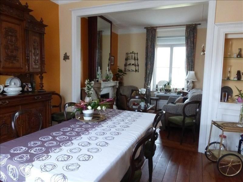 Vente maison / villa Bethune 252000€ - Photo 3