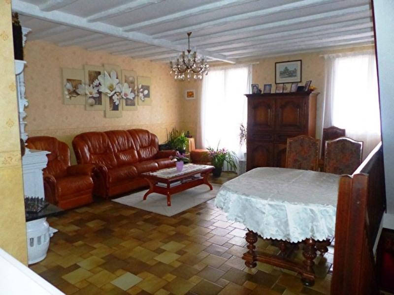 Sale house / villa Meaux 261500€ - Picture 3