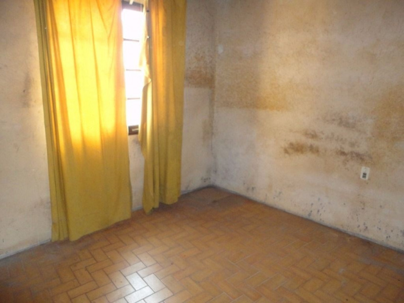 Vente maison / villa Bedarrides 75 000€ - Photo 5