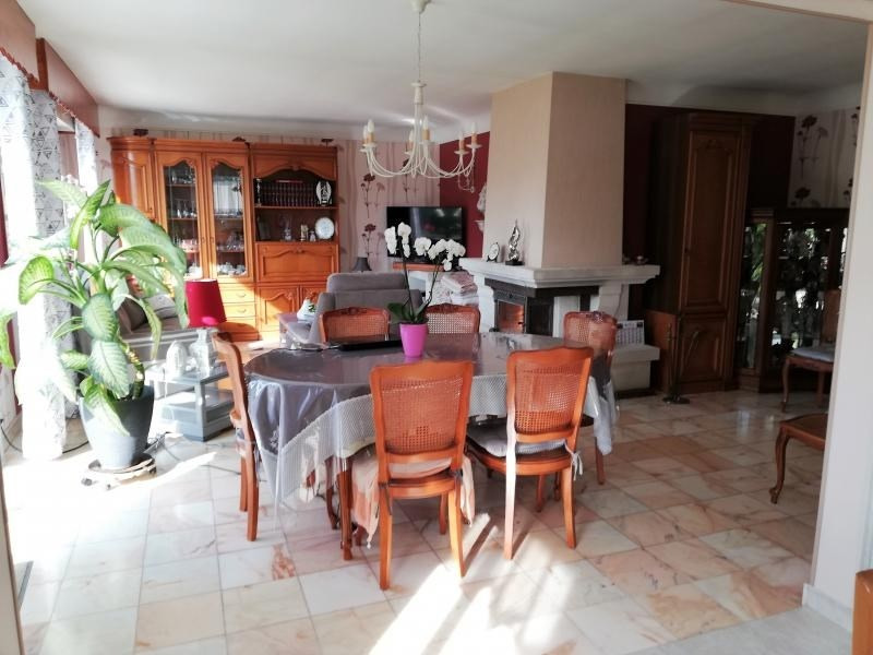 Sale house / villa Carvin 301 600€ - Picture 5