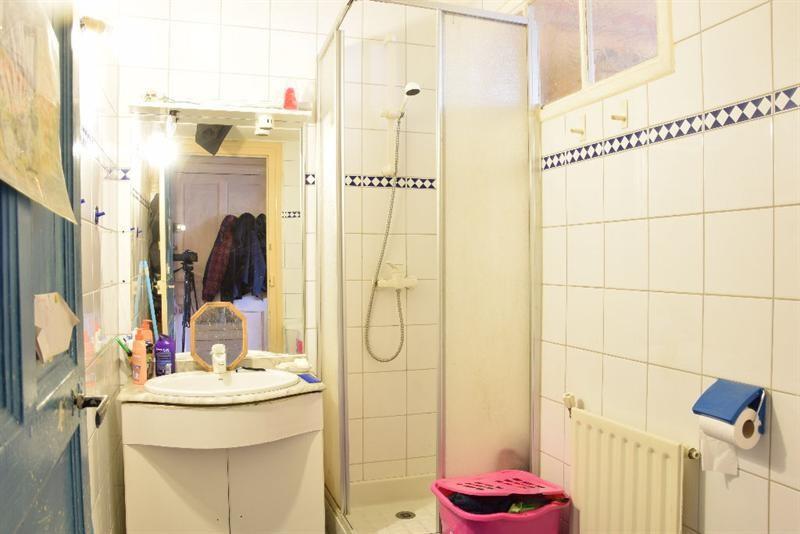 Sale apartment Brest 38420€ - Picture 4