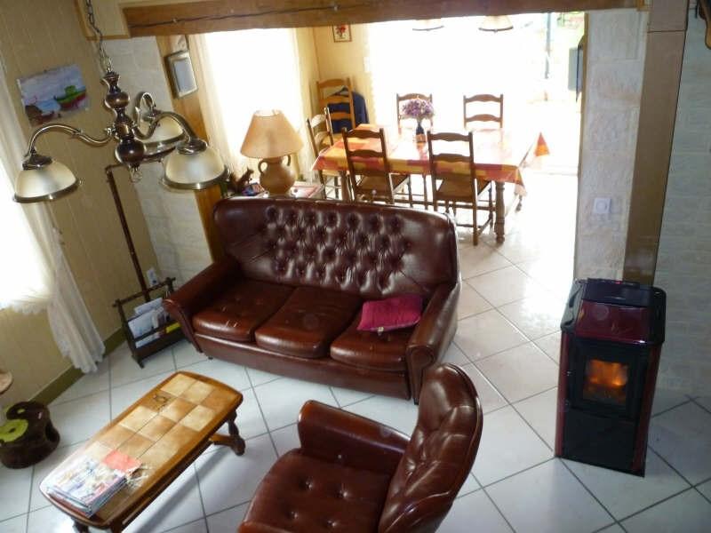 Vente maison / villa St pierre d oleron 230800€ - Photo 5