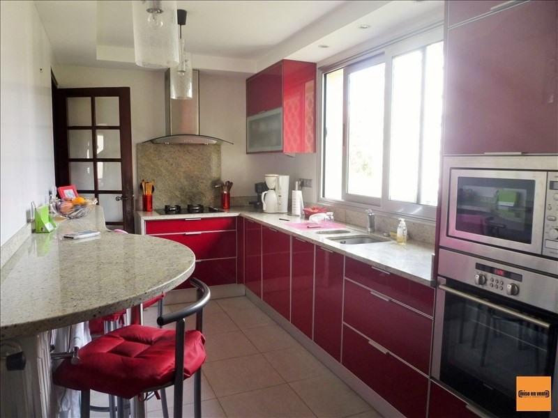 Revenda casa Noisy le grand 780000€ - Fotografia 4