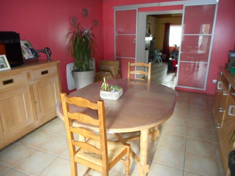 Vente maison / villa Caen sud 15 mns 139900€ - Photo 2