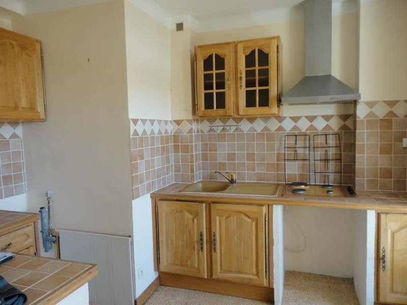 Rental apartment Toulon 720€ CC - Picture 2