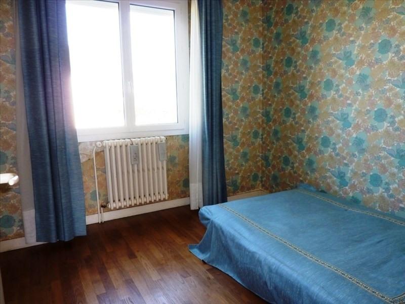 Vente maison / villa Louvigne du desert 101920€ - Photo 8