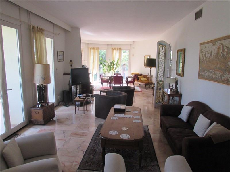 Sale house / villa Beziers 420000€ - Picture 4