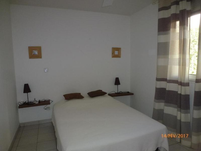 Vente appartement Trois ilets 235400€ - Photo 5