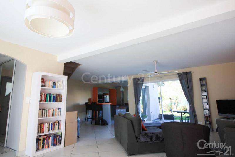 Sale house / villa Tournefeuille 409600€ - Picture 2