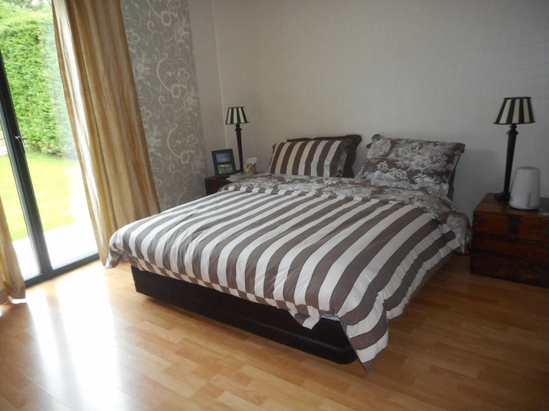 Revenda casa Ormesson sur marne 495000€ - Fotografia 4