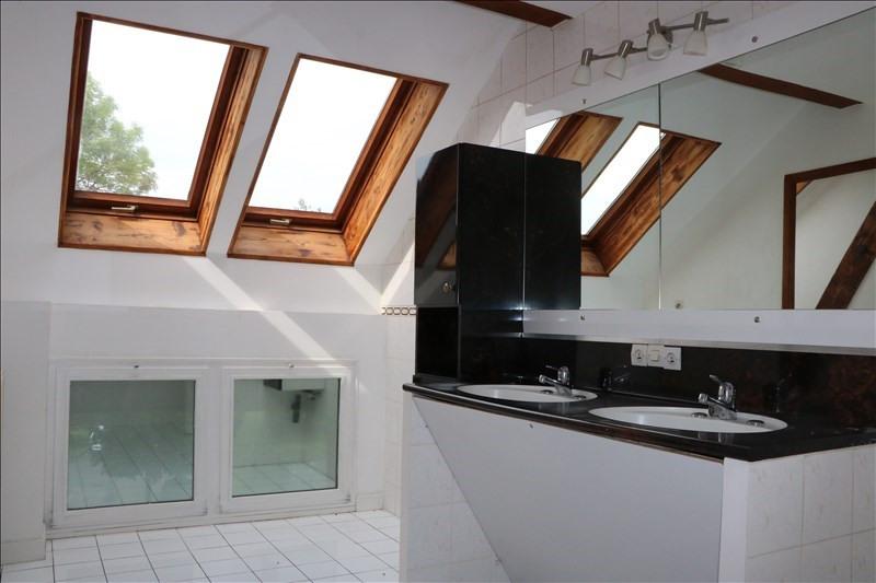 Venta  apartamento Rumilly 250000€ - Fotografía 7