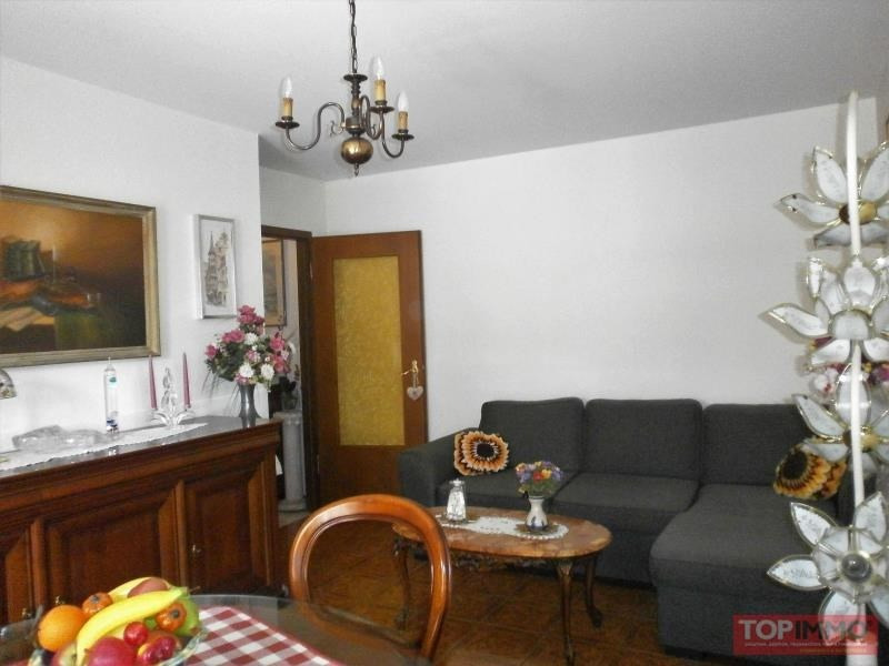 Sale apartment Colmar 119 900€ - Picture 2