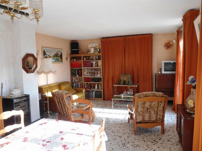 Vente maison / villa Satolas et bonce 283500€ - Photo 3
