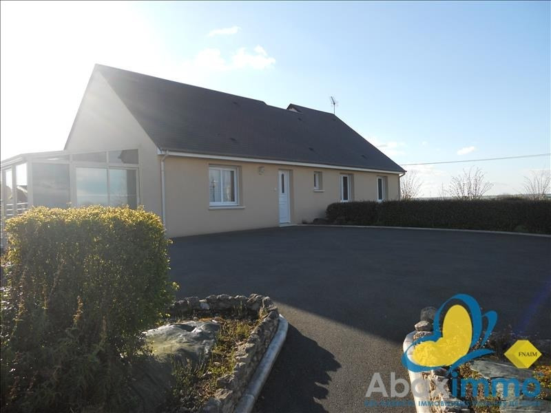 Sale house / villa Falaise 193 200€ - Picture 2